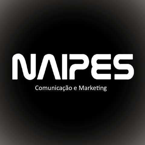 Naipes Comunicação e Marketing