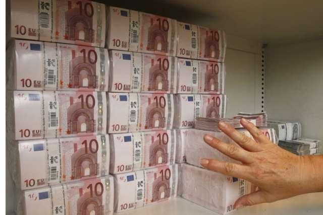ofertas de emprestimo de dinheiro entre particular, seria e confiavel