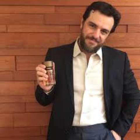 Promoção!perfume Eau De Parfum Impression Eudora 100ml
