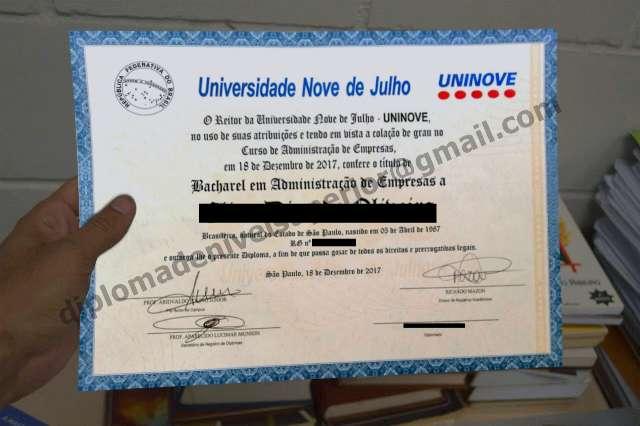 ADQUIRA SEU DIPLOMA SUPERIOR, TÉCNICO, PÓS GRADUAÇÃO, Vendo Diploma Reconhecido Pelo Mec