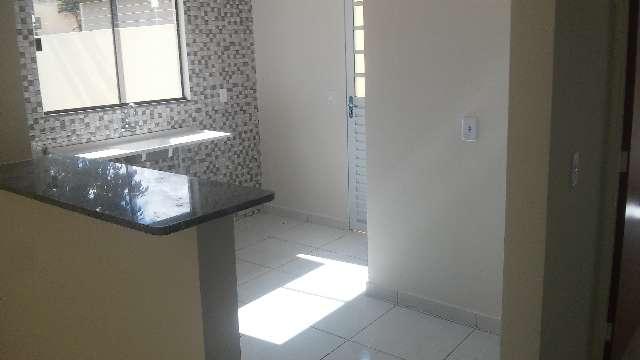 Apartamentos 02 Quartos sendo 1 suíte ate 100% financiados