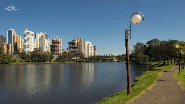 Agencia de marketing digital - serviços web em Londrina... | Londriweb ...