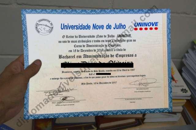 ADQUIRA SEU DIPLOMA SUPERIOR, TÉCNICO, PÓS GRADUAÇÃO, Vendo Diploma Reconhecido Pelo Mec - PAGUE APÓ