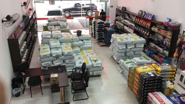 Socoxo Pro Leite 15% a Mais no Leite.