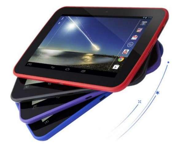 Conserto em Smartphone, Celular, Notebook, Atualizaçao de GPS, Computadores