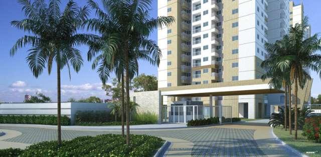 Apartamento View Club na Ponta Negra próximo ao Shoppig/oferta