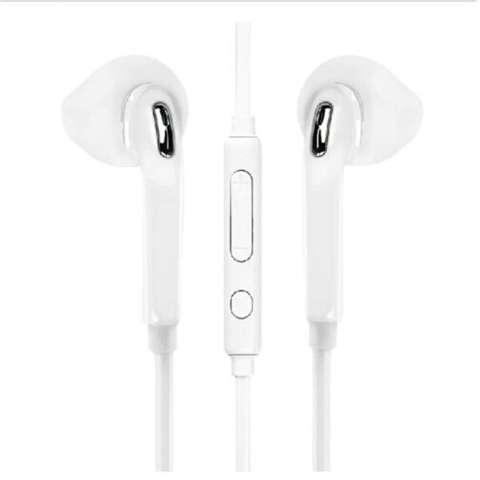 Fone de Ouvido para Sansung Notebook PC Intra Auricular de Alta Qualidade