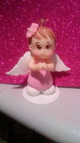ART'S DA ANGEL