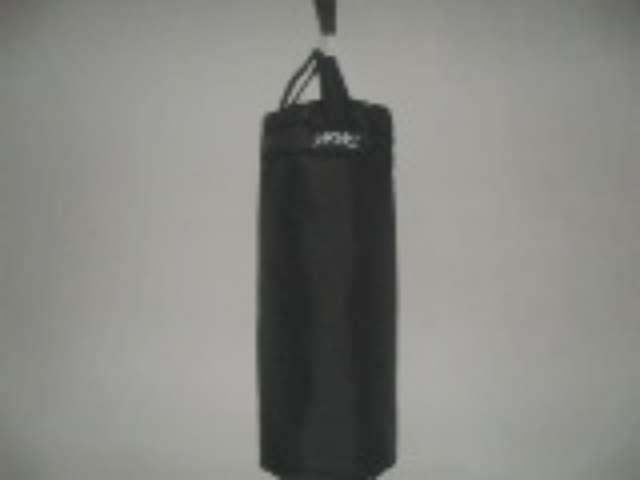saco de pancada proficional 120x100 muay thay boxe artes em geral