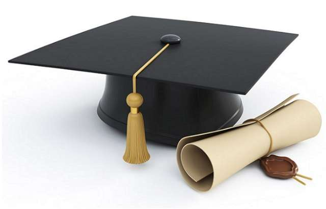 Comprar diploma de engenharia civil