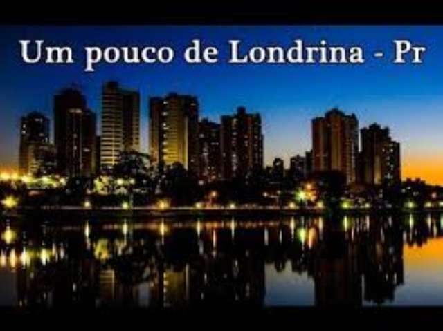 SANFERMEI - Microempreendedor Individual - Pref Londrina - eitcha