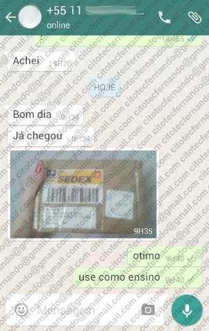 Cytotec a pronta entrega no RIO G DO SUL WHATS: 11 94106-2326