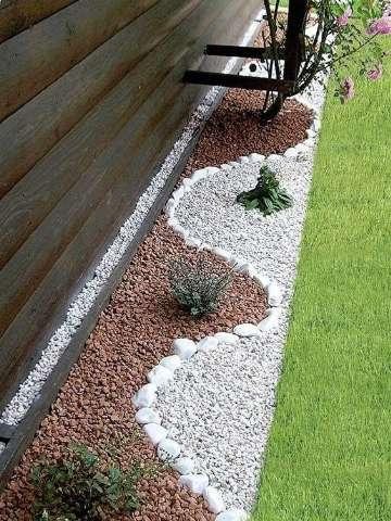 Materiais de construção e jardim no Paraná | S A N F E R H O U S E