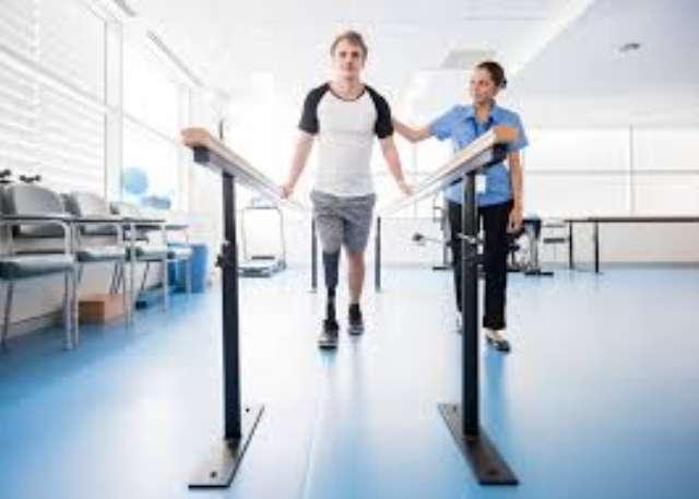 Comprar diploma de fisioterapia