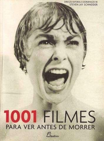 FILMES, SÉRIES E SERIADOS, ANTIGOS E ATUAIS