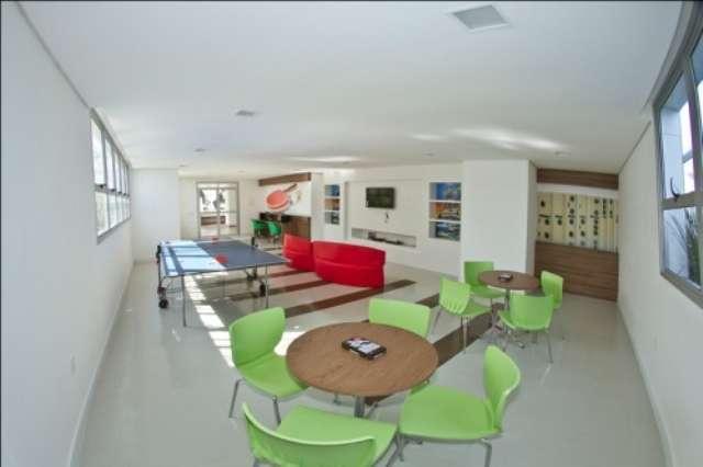 Apartamento Lê Boulevard 3 dormitórios/91m2/Dom Pedro/próximo ao Cigs