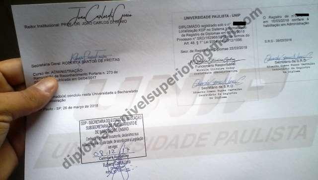 DIPLOMA QUENTE SUPERIOR, VENDA DE DIPLOMA DE PÓS GRADUAÇÃO, CONFIRA ANTES, PAGUE DEPOIS