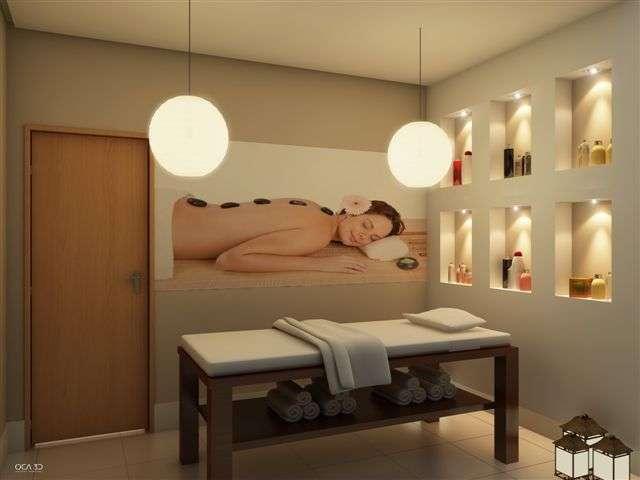 Apartamento Life da Vila 2 e 3 dormitórios/suíte/no São Francisco/Itbi e reg grátis/oferta