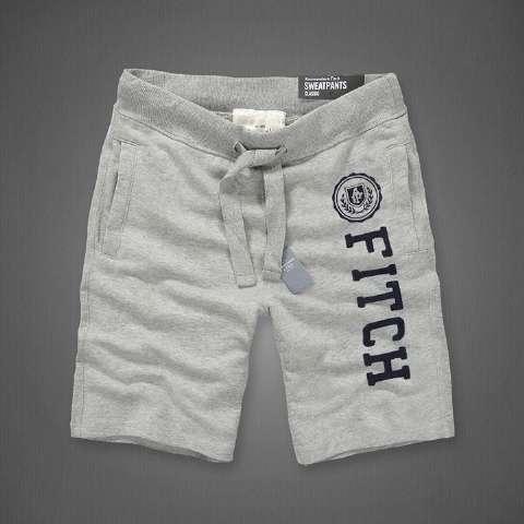 Atacado de roupas de griffe e surf marcas famosas camiseta polo bermuda praia jeans tênis chinelo cu